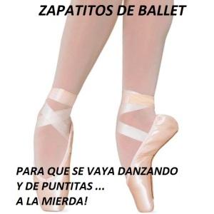 puntas-bloch-ballet